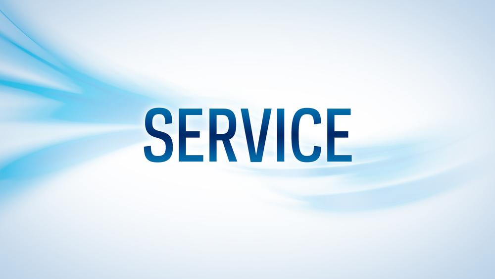 Service Card.jpg