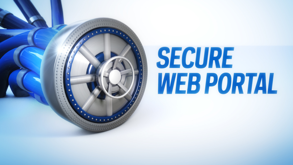 Secure Web Portal A02.jpg