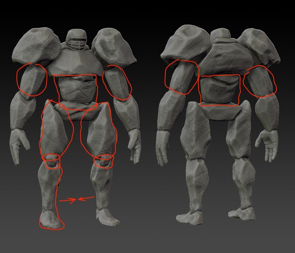 rock man sculpt_revs_01.jpg