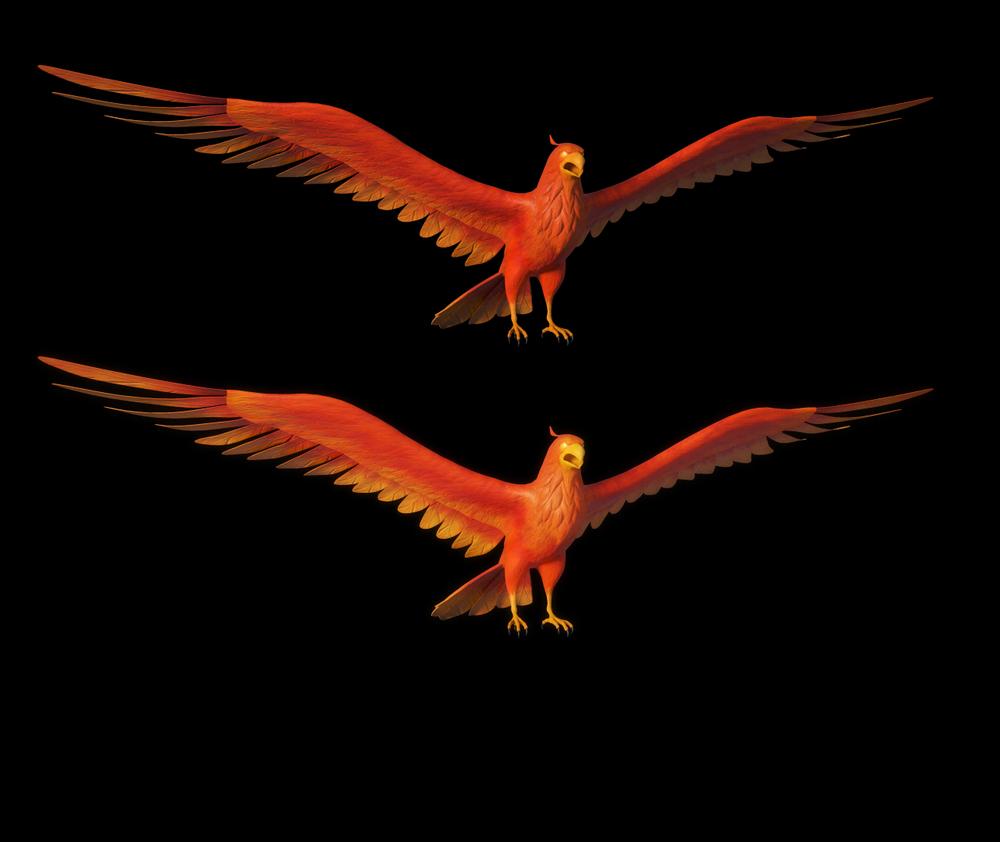 Phoenix_Test_Render.jpg