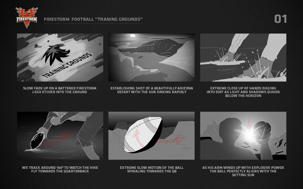 FIRESTORM FOOTBALL %22Training Grounds%22 Storyboards 01 A.jpg