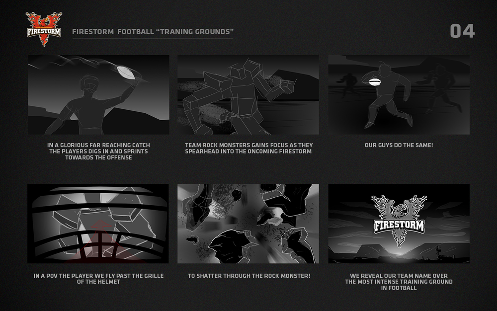 FIRESTORM FOOTBALL %22Training Grounds%22 Storyboards 04 A.jpg