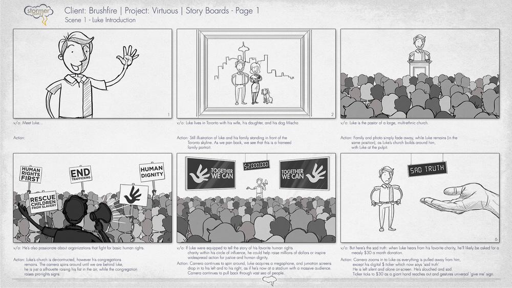 Virtuous Storyboard_Frame01.jpg