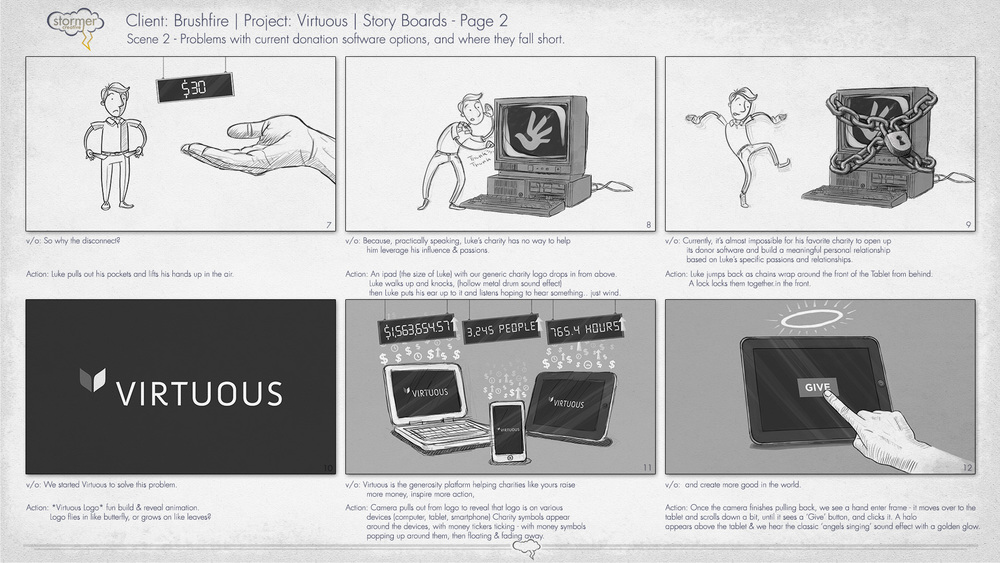 Virtuous Storyboard_Frame02.jpg