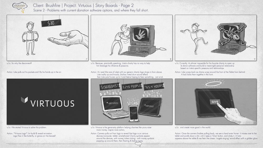 Virtuous Storyboard_Frame02.jpg