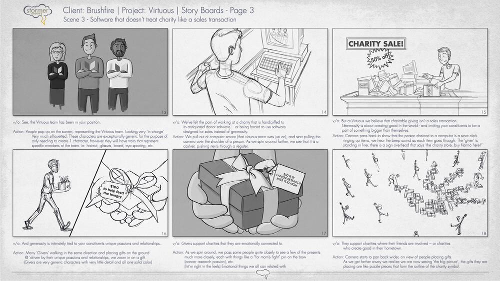 Virtuous Storyboard_Frame03.jpg