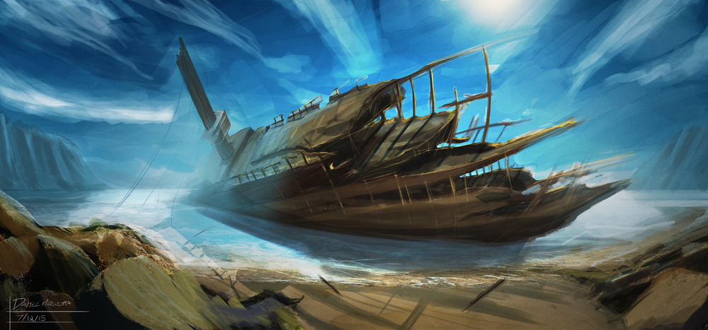 ship painting_01.jpg