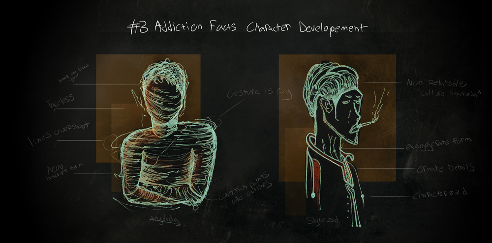 Character Design #3 Addiction Facts_v001.jpg