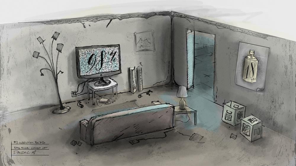 #3 RoomConceptArt_v001.jpg