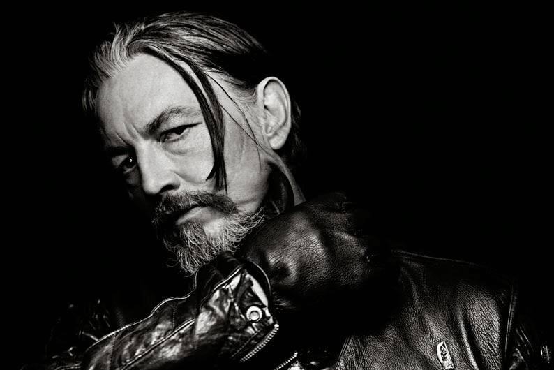 Season-6-Cast-Portraits-Chibs-sons-of-anarchy-38287088-794-530.jpg