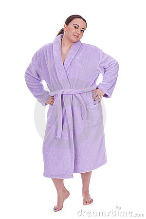 fat-girl-bathrobe-20630997.jpg