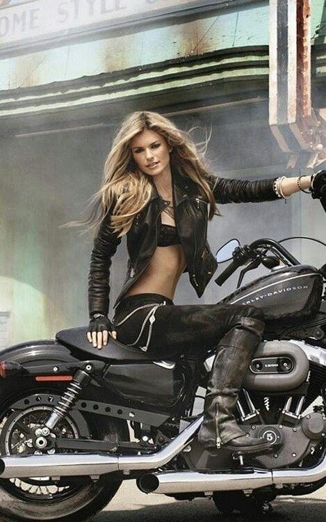 sexy-biker-outfit-for-women.jpg