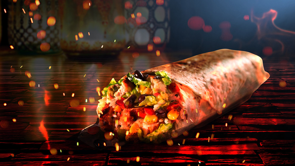daniel-margiotta-2-ghost-pepper-shrimp-burrito-quicksketchheroframe-concept-bv01.jpg