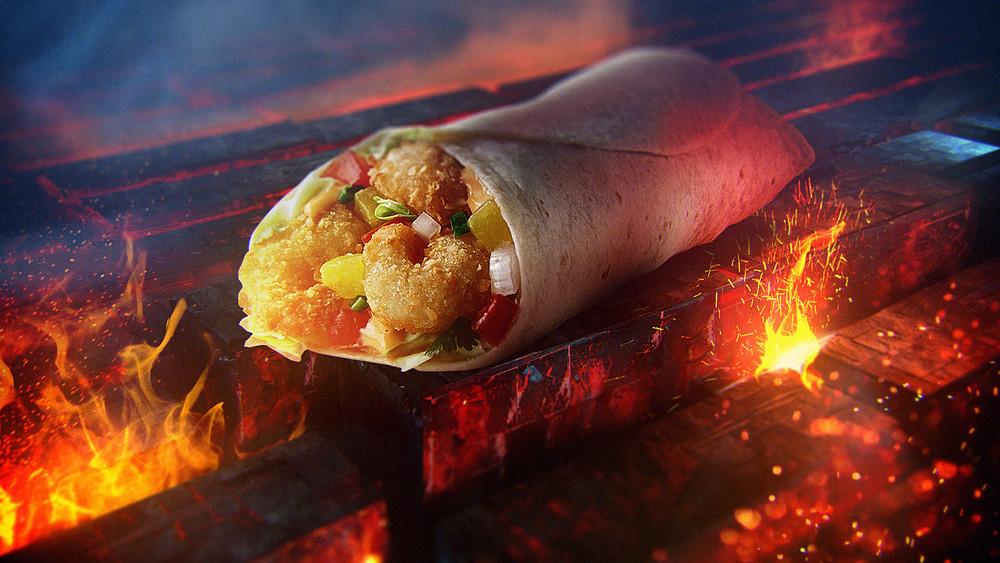 daniel-margiotta-2-ghost-pepper-shrimp-burrito-heroframe-concept-bv01.jpg