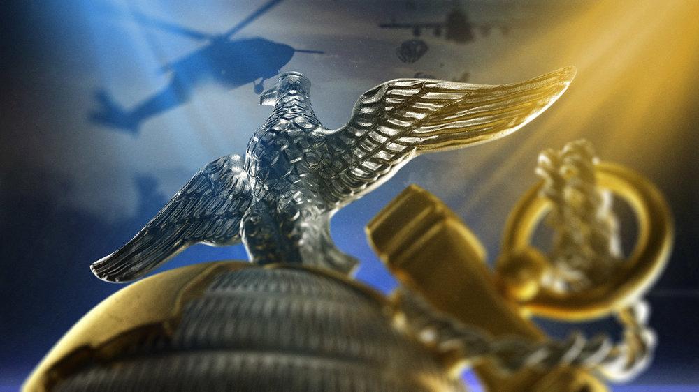 MarineCorps_BaseCollage_ConceptArt_A_v001.jpg