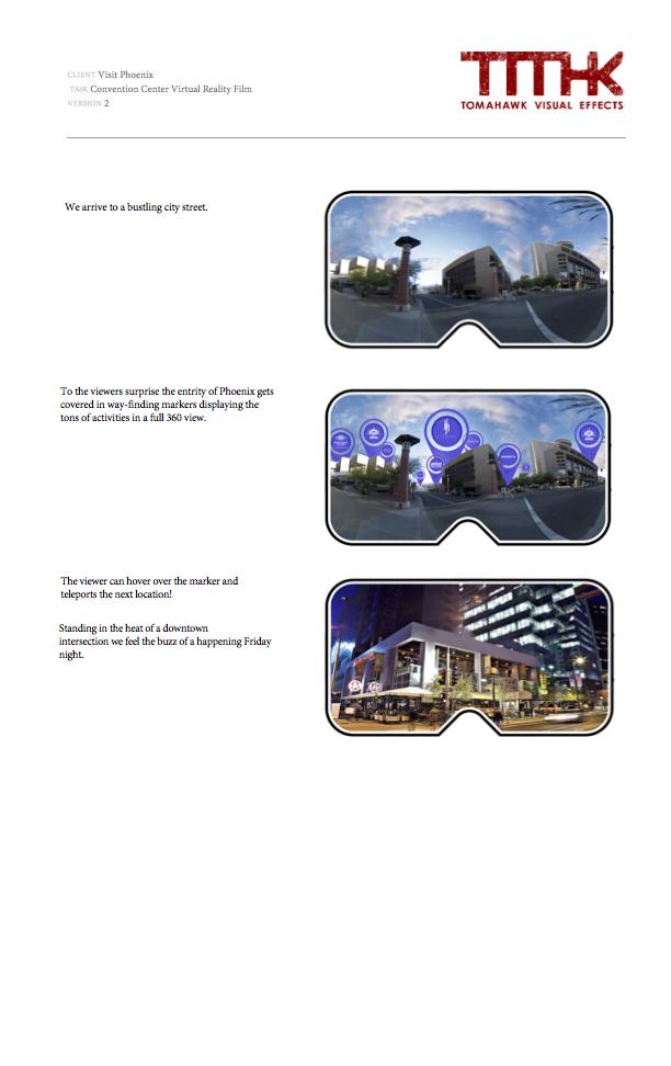 VisitPhoenix_ConventionCenter_Storyboards_02.jpg