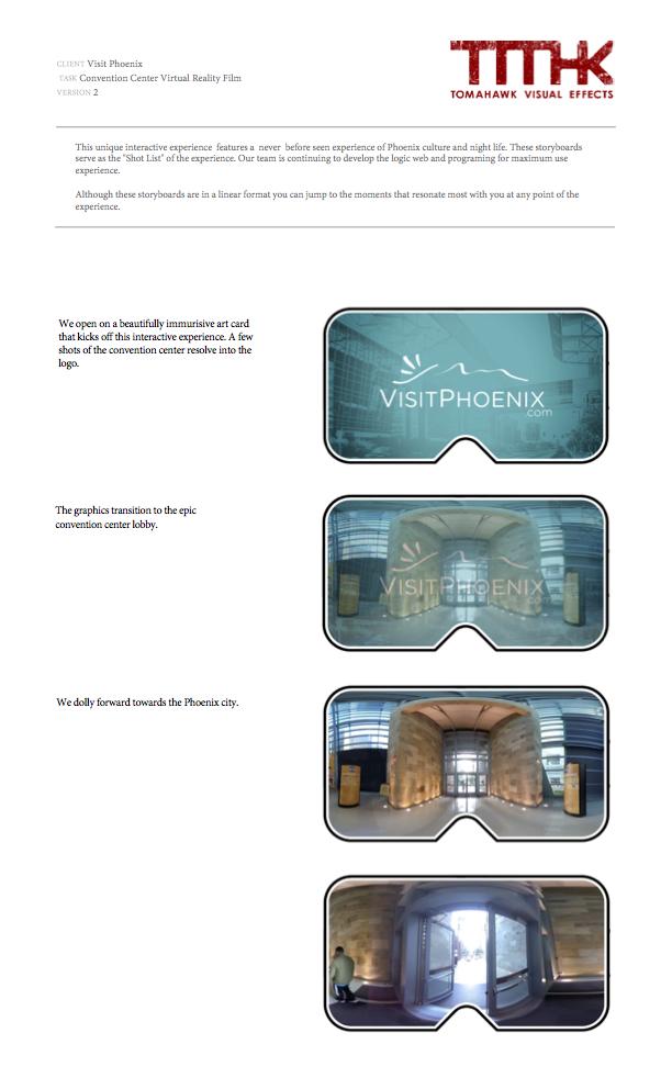 VisitPhoenix_ConventionCenter_Storyboards_01.jpg