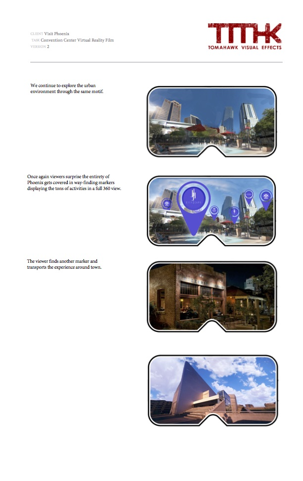 VisitPhoenix_ConventionCenter_Storyboards_04.jpg