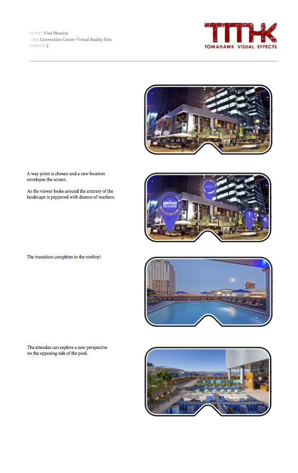 VisitPhoenix_ConventionCenter_Storyboards_03.jpg