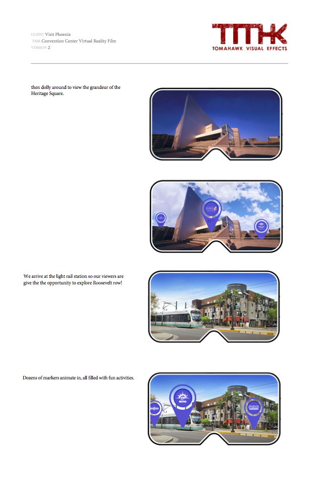 VisitPhoenix_ConventionCenter_Storyboards_05.jpg