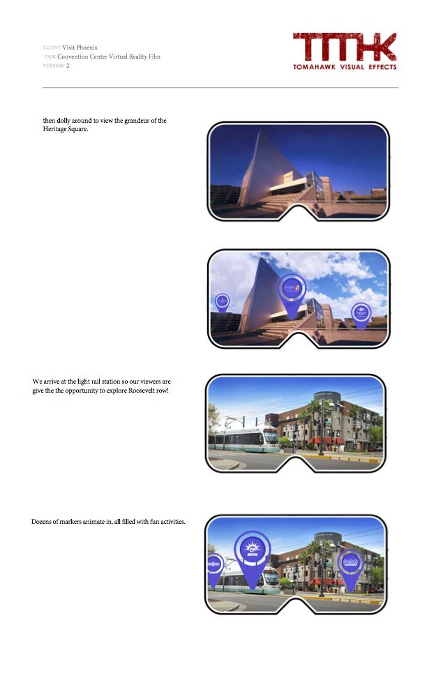 VisitPhoenix_ConventionCenter_Storyboards_05.jpg