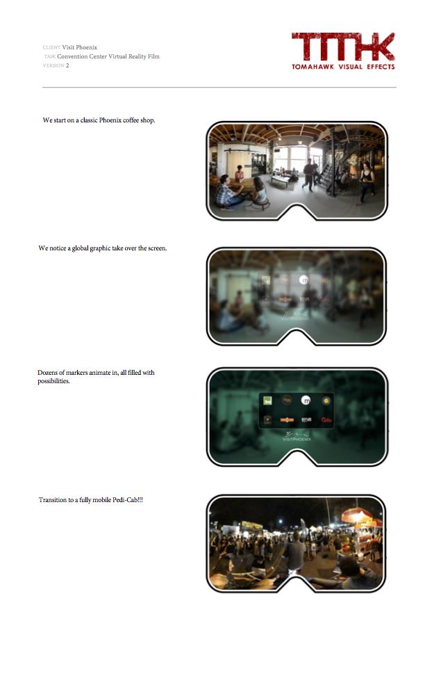 VisitPhoenix_ConventionCenter_Storyboards_06.jpg