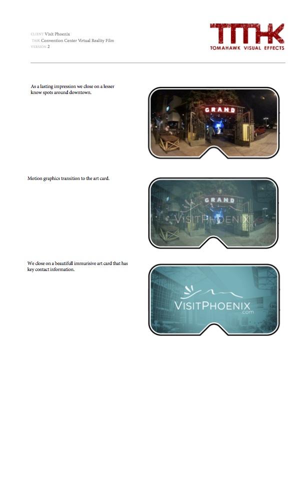 VisitPhoenix_ConventionCenter_Storyboards_09.jpg