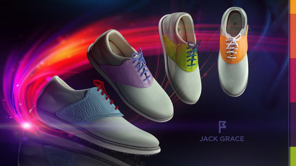 Shoe+Concept+G.jpg