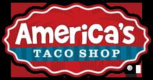 America's Taco Shop.png