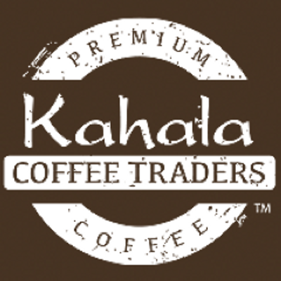 Kahala Coffee Traders.png