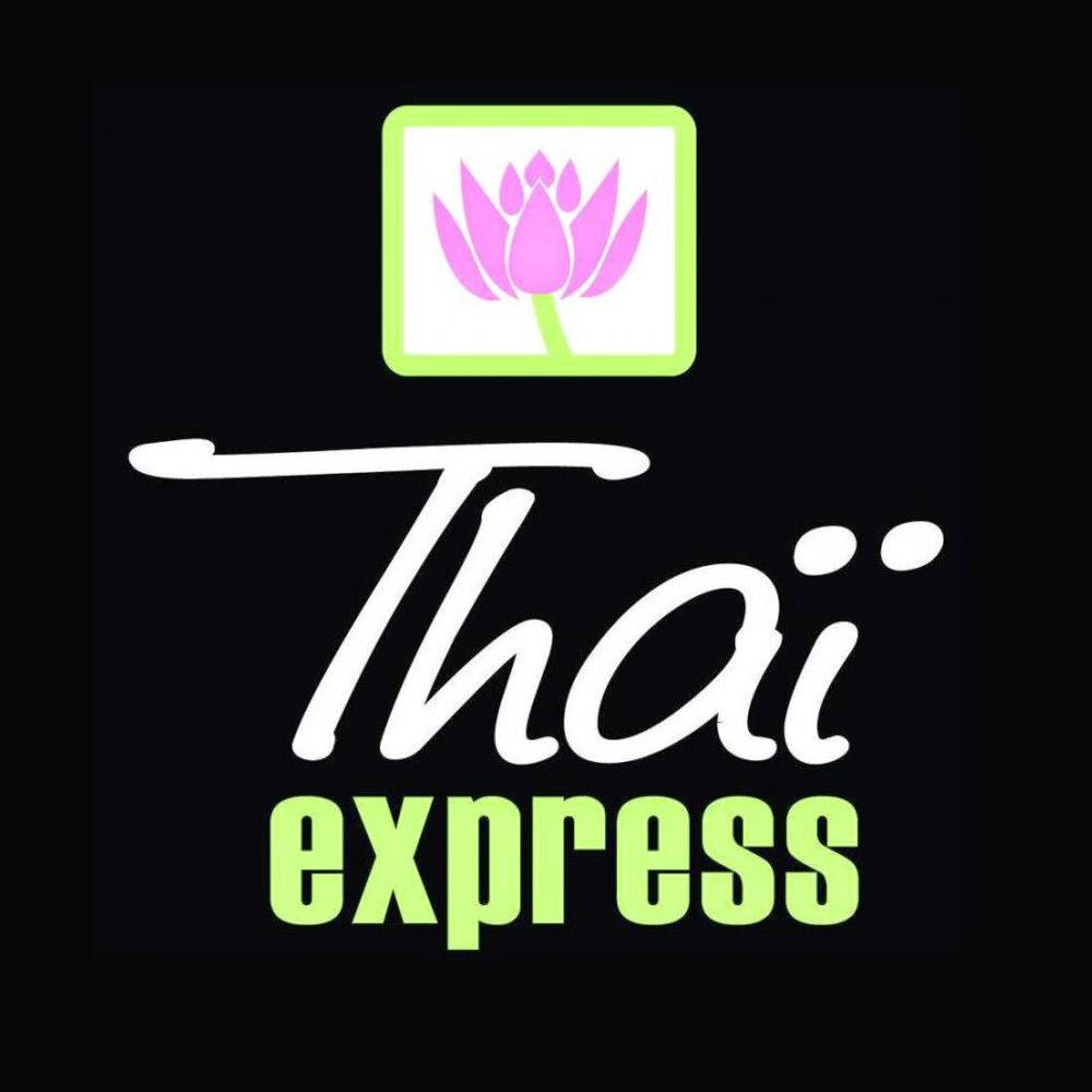 Thai Express.jpg