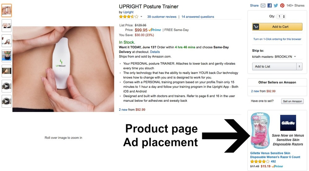 Amazon-product-page-placement-ad-ppc.jpg