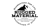 Bobsled Marketing Amazon Clients Testimonials - Rugged Material