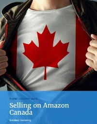 selling-on-amazon-canada---bobsled-marketing-country-guide.jpg