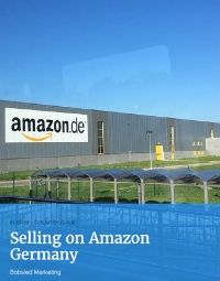 selling-on-amazon-germany---bobsled-marketing-country-guide.jpg