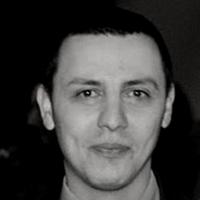 STEFAN JORDEV AMAZON PPC SPECIALIST