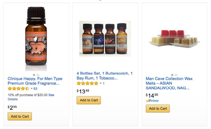 Amazon product photo optimization guide bobsled marketing