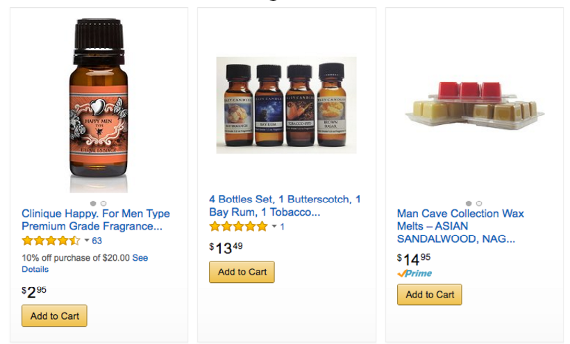 Amazon Product Image Optimization Kiri Masters