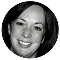 Julie Spear Operations Manager Bobsled Marketing