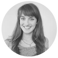 Louise Gray Amazon Marketing Expert Bobsled Marketing