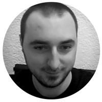 Amazon specialist  Armin Alispahic Bobsled Marketing