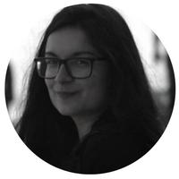 Monica Badiu Amazon Marketing Experts Bobsled Marketing