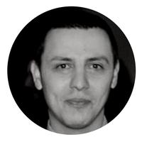 Amazon PPC expert Stefan Jordev - Bobsled Marketing.png