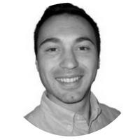 Amazon PPC expert Alex Gadjo Bobsled Marketing.png