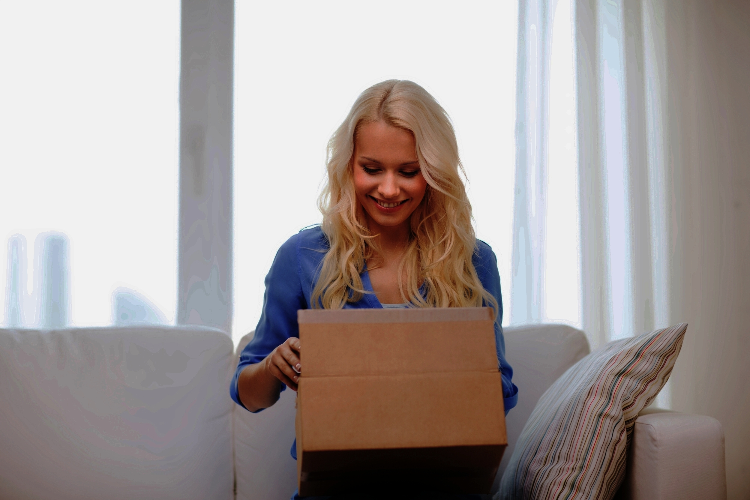 how to use amazon multi channel fulfillment