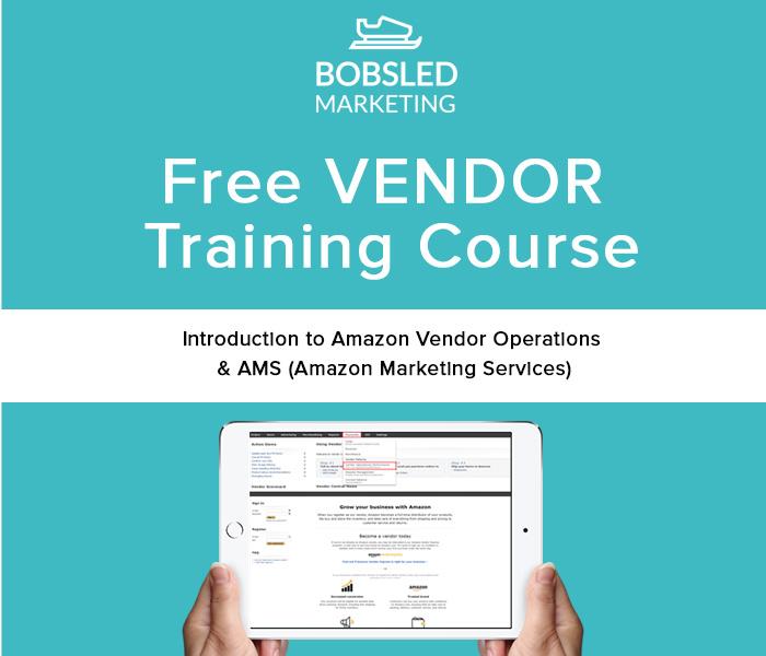 amazon-vendor-free-online-training-bobsled-marketing-blog-sidebar.jpg