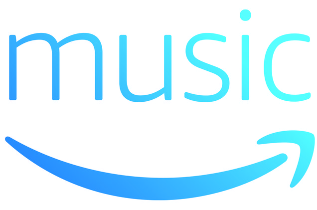 amazon-week-news-amazon-music-logo-2016-bobsled-marketing