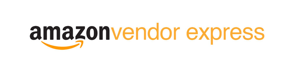 5 Reasons Why Vendor Express May Be a Good Option for You