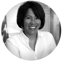 Lori Dinkis - Project Manager Bobsled Marketing.png