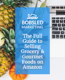 The full guide to selling grocery & gourmet foods on amazon.png